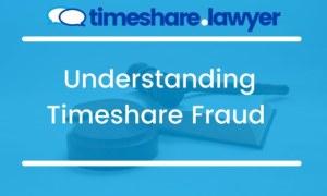 Understanding Timeshare Fraud